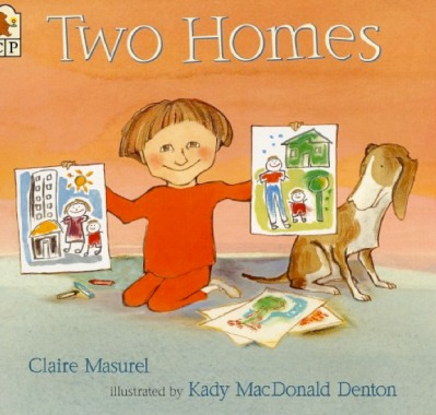 3 books to help kids cope with your michigan divorce michigan twohomes solutioingenieria Images