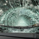Property Damage Michigan Divorce