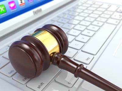Just say no to the diy divorce michigan divorce attorney diy divorce solutioingenieria Choice Image