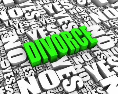 The 3 key players of your divorce team michigan divorce attorney divorce team solutioingenieria Choice Image