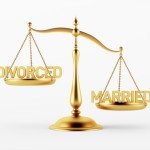Divorce and marriage news
