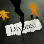January divorce