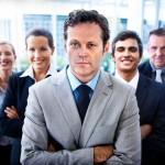 Divorce can affect your job