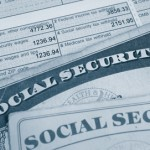 Social Security benefits after divorce
