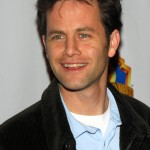 Kirk Cameron religion and marriage and divorce