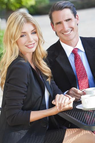 flirting vs cheating infidelity photos free trial video
