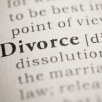 Michigan divorce attorney
