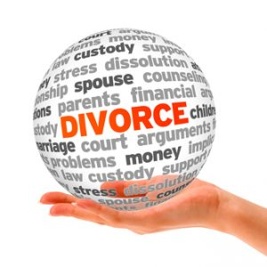 Michigan divorce predictions