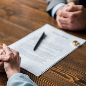 Same Michigan Divorce Lawyer