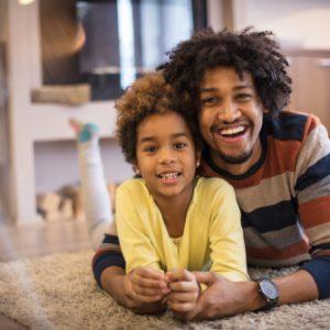 Michigan paternity questions Femminineo Attorneys