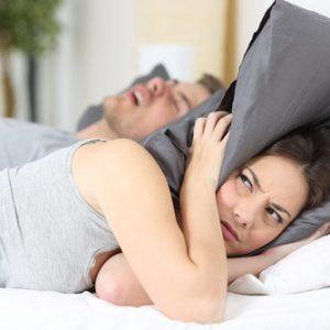 sleeping in separate beds michigan divorce femminineo attorneys