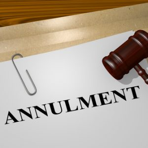 getting a michigan annulment femminineo attorneys