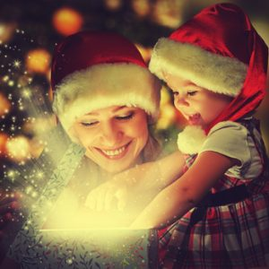 christmas parenting time michigan divorce femminineo attorneys